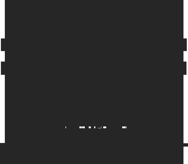 100BMTE logo